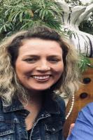 Profile image of Kelly Dwenger