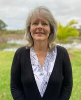 Profile image of Carol  Whiting