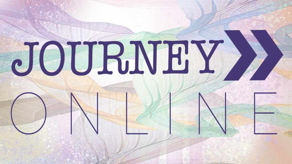 Journey Online