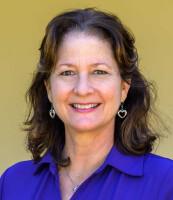 Profile image of Kathy Jackson