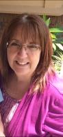 Profile image of Denise Schilling
